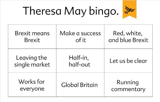 brexit_bingo