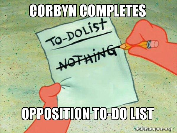 corbyn-completes-opposition
