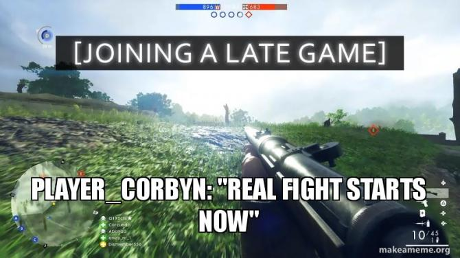 corbyn_latefight